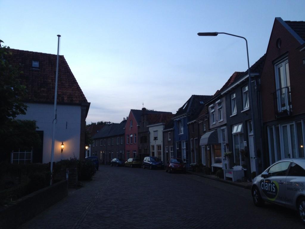 doesburg8