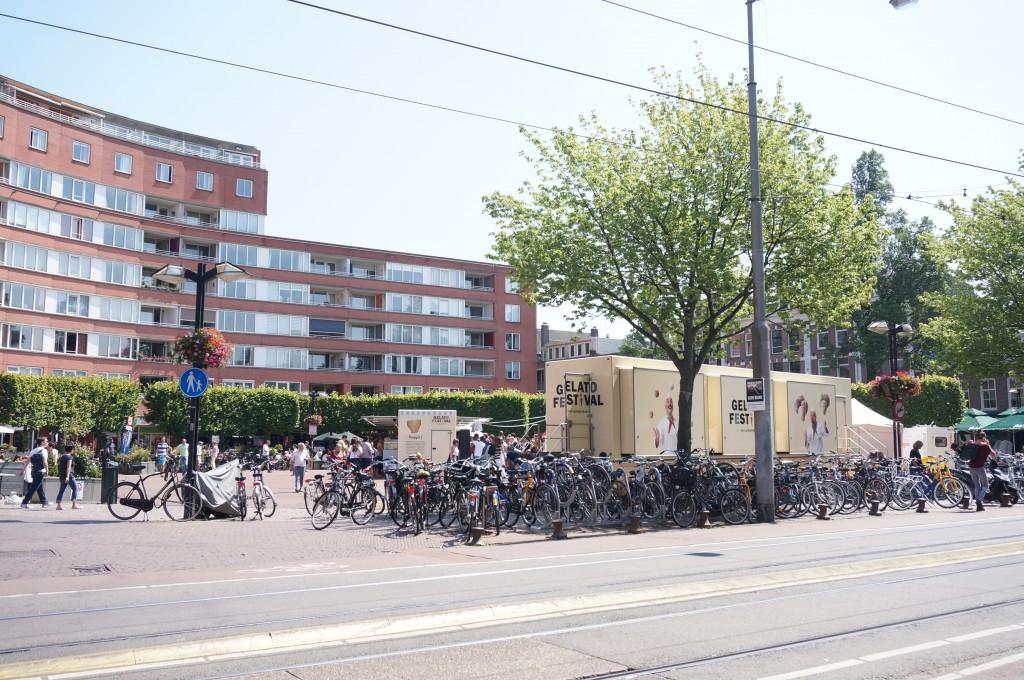 GelatoFestivalAmsterdam