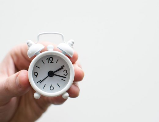オランダ語で今何時?