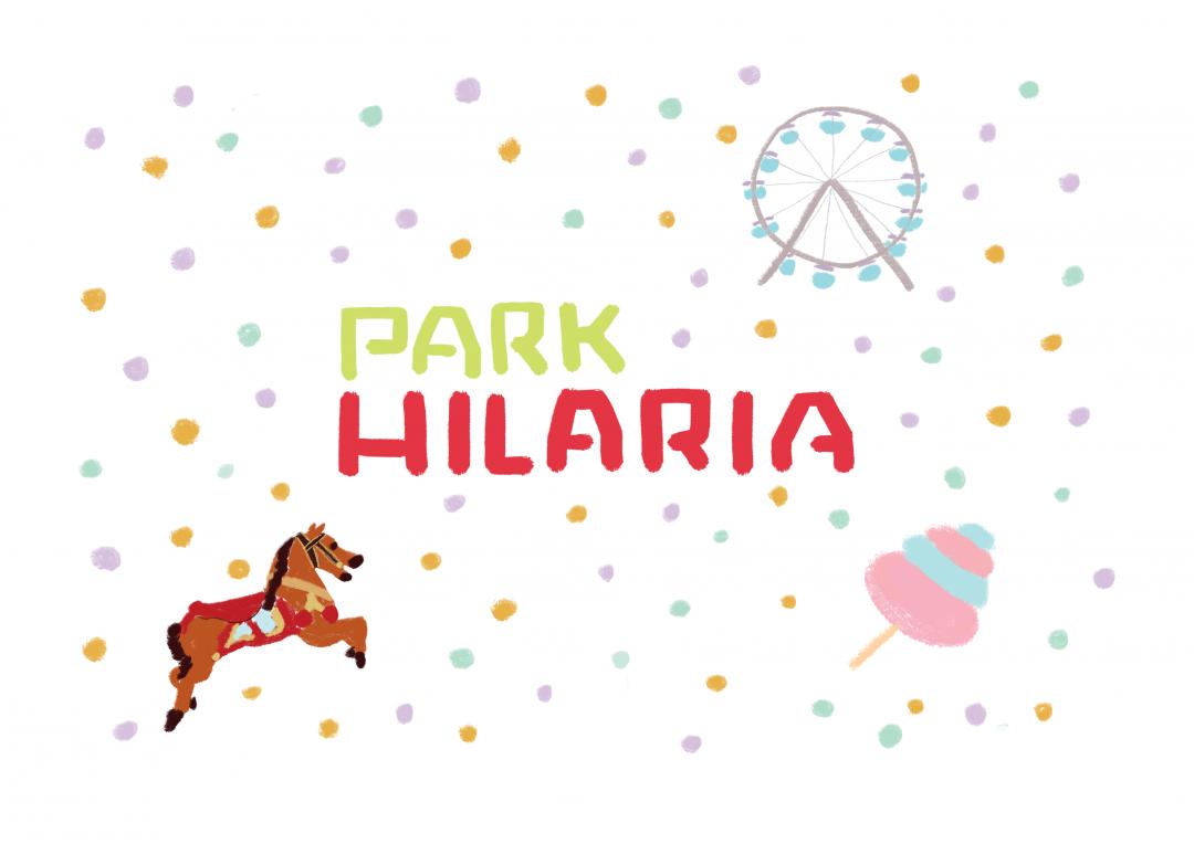 ParkHiralia